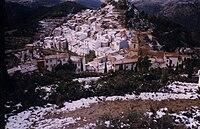 El Castell de Vilamalefa.jpg