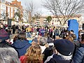 El Distrito de Hortaleza recuerda a las personas represaliadas por el franquismo 01.jpg