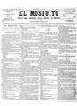 El Mosquito, April 2, 1876 WDL7853.pdf