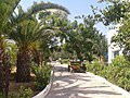 El Mouradi Club Selima - panoramio.jpg