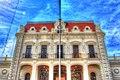 El Municipio de El Oro de Mexico - panoramio.jpg