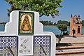 El Rocio (Almonte) - 011 (30596700652).jpg