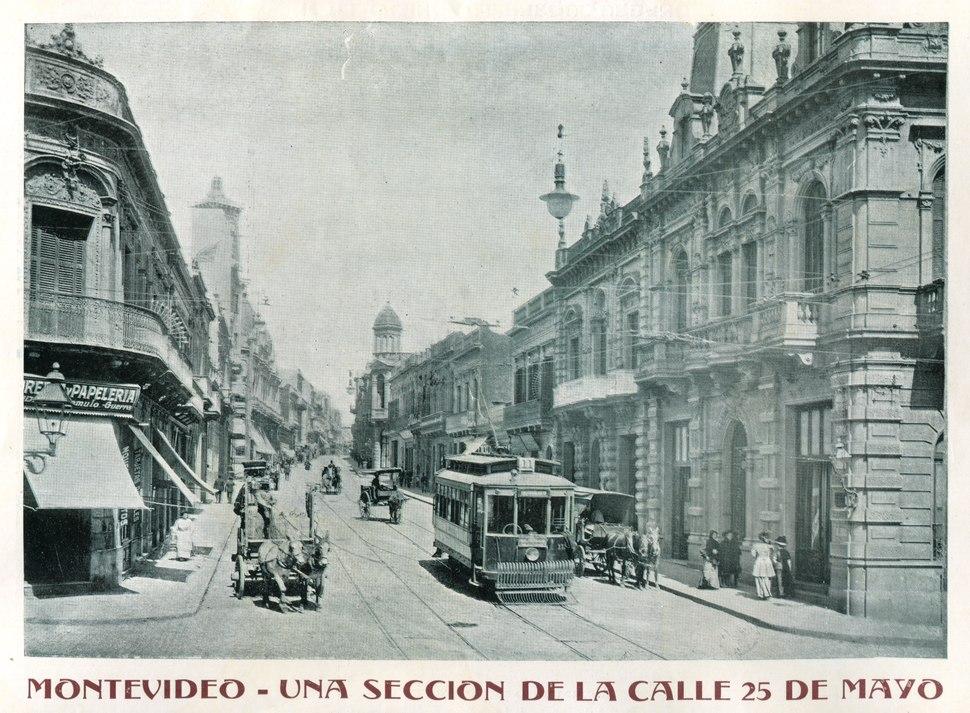 El Uruguay a través de un siglo page 065