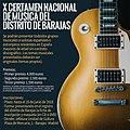El distrito de Barajas convoca el X Certamen Nacional de Música 02.jpg