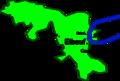 Elbeuf map nk.png