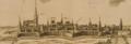 Elburg panorama 1639-1655.png