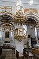 Elchingen, Klosterkirche St. Peter und Paul-010.jpg