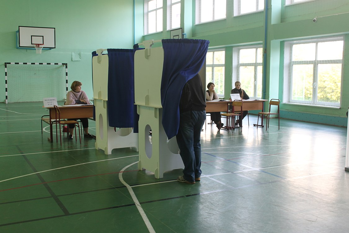 Elections in Moscow (2017-09-10) 14.jpg