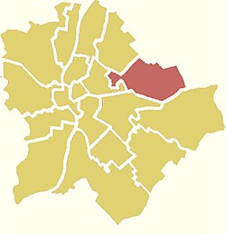 Electoral district Bp13.jpg