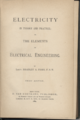 Electricity and Electrical Engineering 002.png