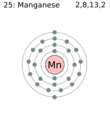 Electron shell 025 manganese.png