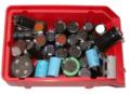Elektro kondenzator.png