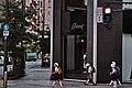 Elementary schoolkids in Ginza.jpeg
