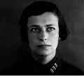 Elena Ferrari.png