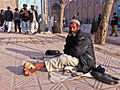 Elephantiasis in Herat (5453111582).jpg