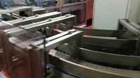 File:Elite Factory in Nazareth Illit video 2.webm