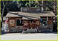 Elkhorn Store, Forest Falls 4-5-14 (13738630005).jpg