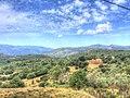 Elliniko - panoramio.jpg