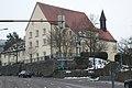 Ellwangen Fototour beim GLAM-Treffen 2018 110.jpg