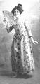 Elvira de Hidalgo 1912.png