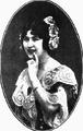 Elvira de Hidalgo 1914.png