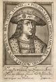 Emanuel van Meteren Historie ppn 051504510 MG 8655 Philippus de I.tif
