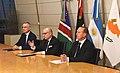 Embajadores presentan copia de cartas credenciales 03.jpg