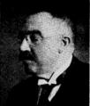 Emil Christenson.png