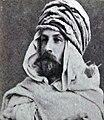 Emile Claus.Algerije.jpg