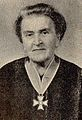 Emilia Sukertowa Biedrawina.jpg