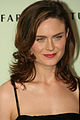 Emily Deschanel Farm Sancutary Gala 2006 02.jpg