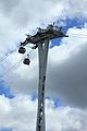 Emirates Air Line, London 01-07-2012 (7551124132).jpg