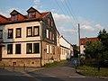 Emleben 2003-06-24 11.jpg