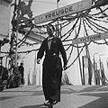 EmmyAndriesseVolendam1945-6.jpg