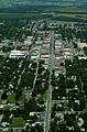 Emporia Kansas Main Street.jpg