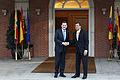 Encuentro Presidencial Rajoy-Correa (6990645055).jpg