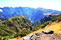 Encumeada, Madeira 2016 6.jpg