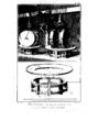 Encyclopedie volume 5-313.png