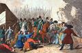 End of the November Uprising 1831.PNG