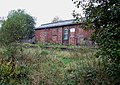 Endon Station (disused), Staffordshire - geograph.org.uk - 600553.jpg