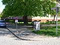 Engelmannweg (Berlin-Reinickendorf).JPG