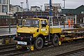 Engineering work at Cardiff Central (23785716599).jpg