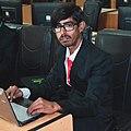 Engr. Tanveer Ali.jpg