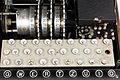 Enigma 07.jpg