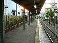 Enoden-Yuigahama-station-platform.jpg