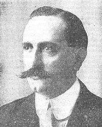 Enrique Nieto 1915.jpg
