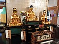 Enryakuji temple on Hiei mountain 2.jpg
