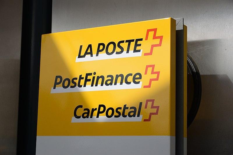Впервые за последние 18 лет Почта Швейцарии повысит свои расценки