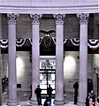Entrance to Federal Hall.jpg