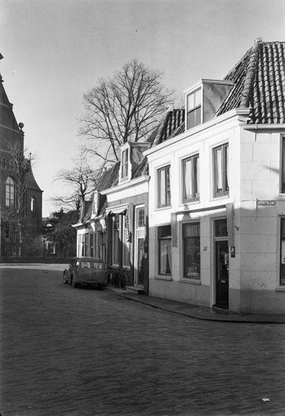 File:Enz. voorgevels - Hoorn - 20116238 - RCE.jpg